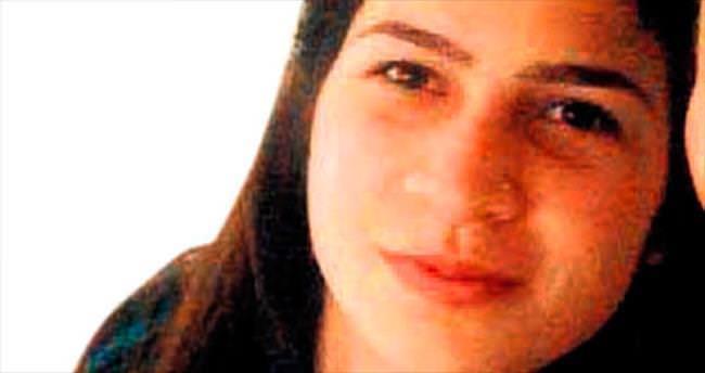 Cansu'nun iki arkadaşı gözaltına alındı
