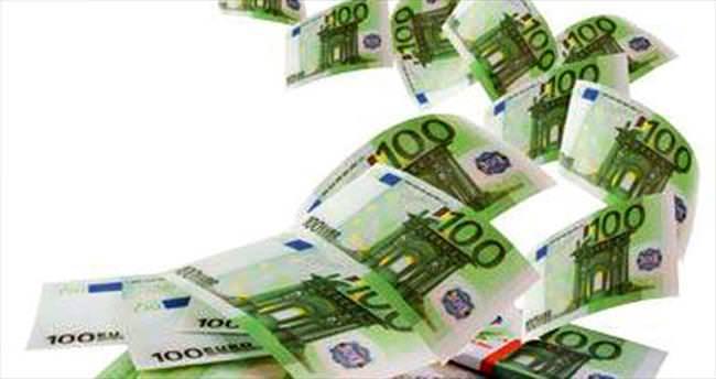 Nijerya'da 12 bin euro vekil maaşına isyan...
