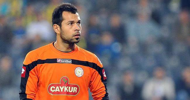 Serkan Kırıntılı Konyaspor Yolunda Spor Haberleri