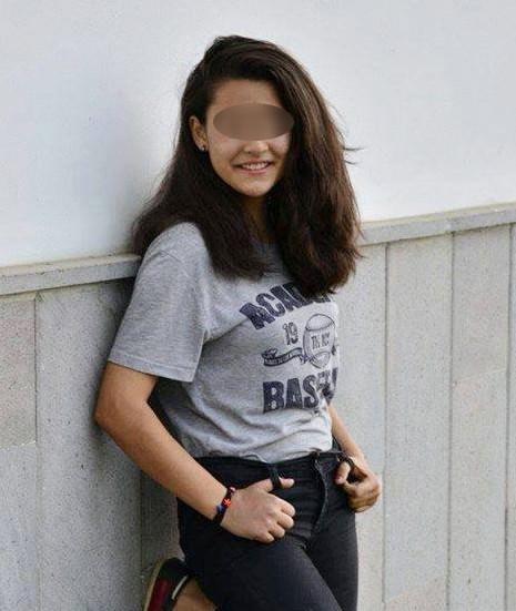 3 Gün Önce Kaybolan 13 Yaşındaki Kız Çocuğu Bulundu