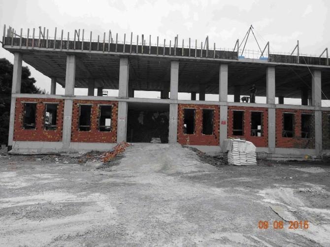 Tohum Sertifikasyon Test Müdürlüğü Tekkeköy'e Taşınacak
