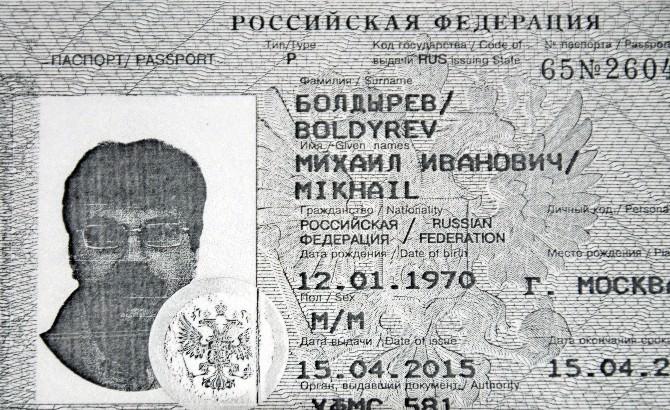 Alkollü Rus Turist Denizde Boğularak Öldü