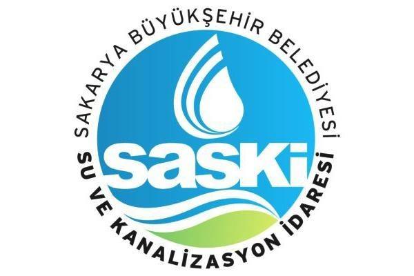 SASKİ'nin Sayaç Taktığı 284 Mahallenin 275'inden AK Parti Birinci Parti Olarak Çıktı