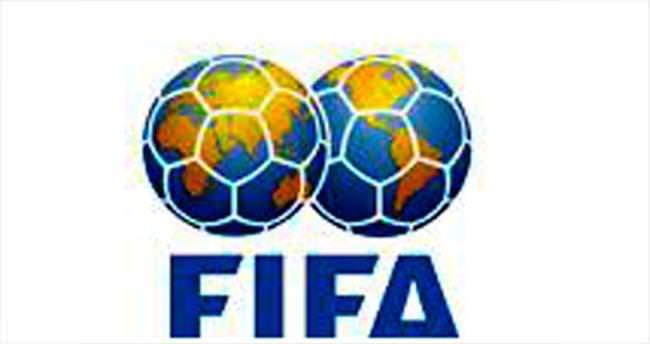 İsviçre bankasından FIFA yöneticilerine şok