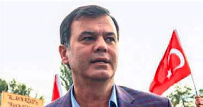Eski Bitlis Emniyet Müdürü tutuklandı