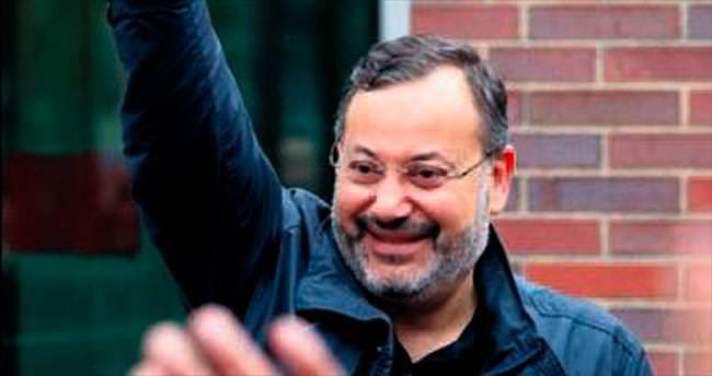 Ahmed Mansur nihayet özgür