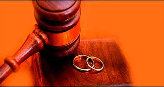 İngilizler 48 saatte boşanacak