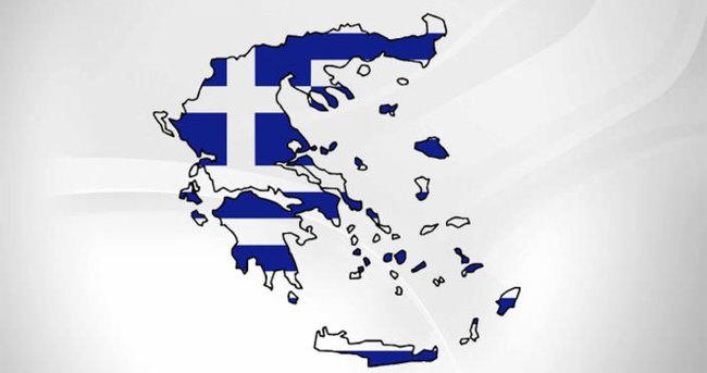 Yunanistan'ın akıbeti perşembe günü belli olacak