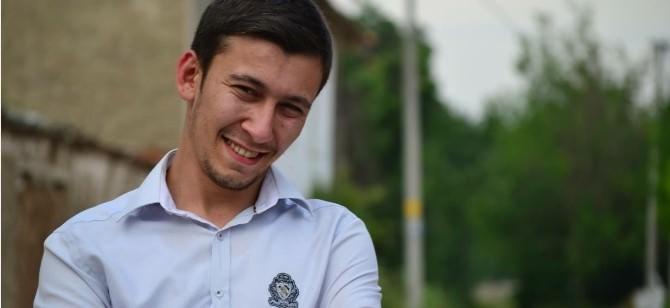 Yaylada Bulduğu Mantardan Zehirlenen Genç Yoğun Bakıma Kaldırıldı