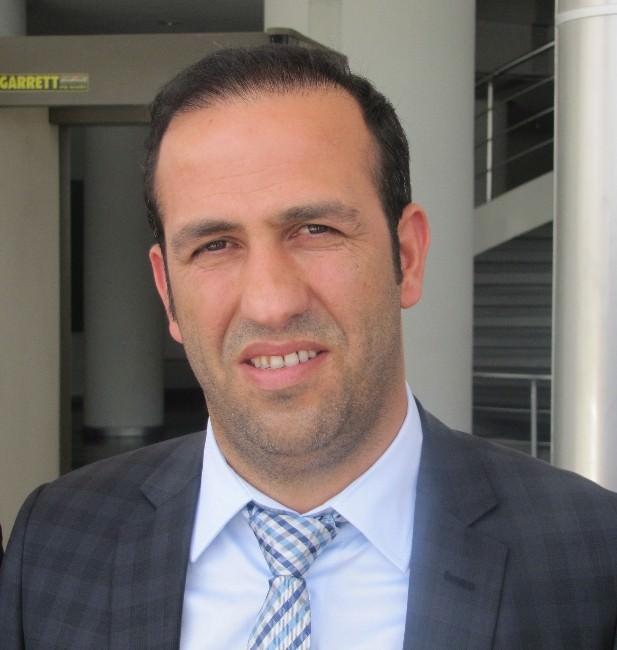 Yeni Malatyaspor'da Karabulutları Dağıtacak Açıklama