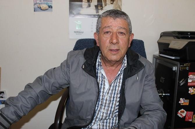 Eskişehir'de Gayrimenkul Piyasasında Durgunluk