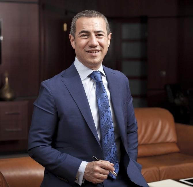 """Bartık, TRT Çukurova Radyosu'nda, """"Bölgesel Kalkınmada Güçbirliği Platformu""""nu Anlattı"""