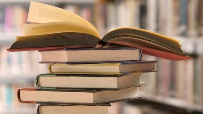 Öğrenciler Yerli Kitapları Tercih Ediyor
