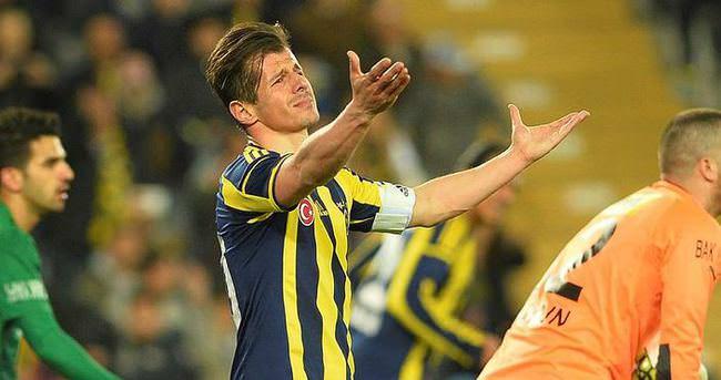 Fenerbahçe son dakika transfer haberleri