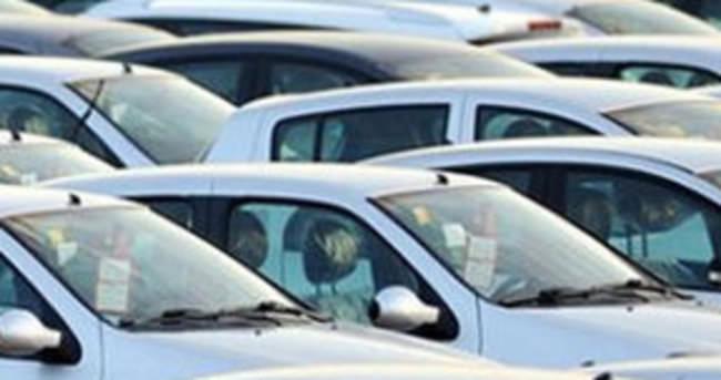 2015 Motorlu taşıtlar vergisi (MTV) 2. taksit ödemeleri ne zaman?