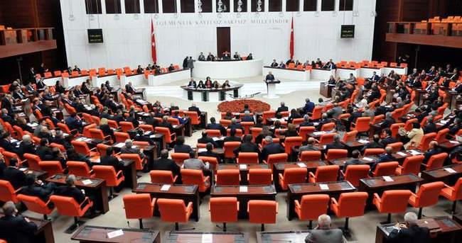 Koalisyona giden tüm yollar AK Parti'den geçiyor