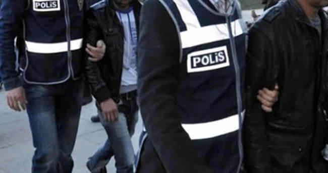 Diyarbakır'da büyük kaçakçılık operasyonu