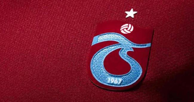Trabzonspor'da flaş karar!