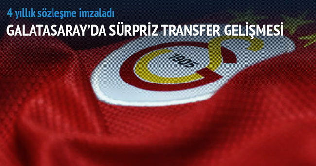Amrabat Malaga Kulübüne transfer oldu.