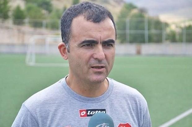 Yeni Malatyaspor Futbol Okulu 150 Sporcuya Eğitim Veriyor