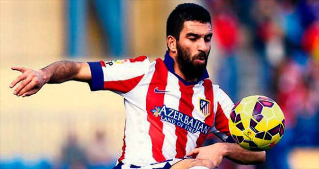 Arda United'a Enes City'ye