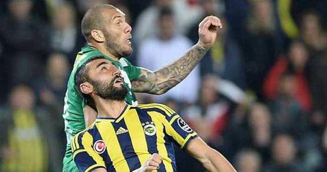 Konyaspor'dan Selçuk Şahin açıklaması