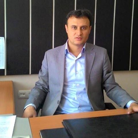 Aksaray'da AGD'den Çocuklara Yaz Etkinliği