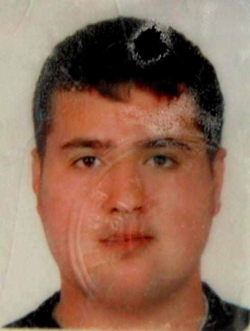 Tacizci Polisin Vurduğu Vatandaş Hayatını Kaybetti