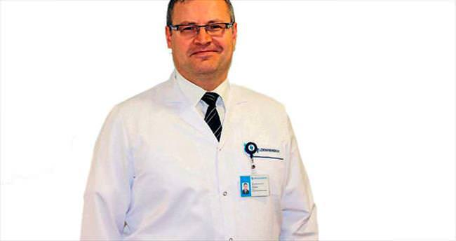 Diyabet hastalarına oruç reçetesi