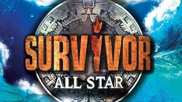 Survivor All Star'da bu hafta kim elendi?