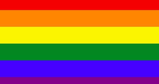 LGBT nedir? LGBT'liler kimdir?