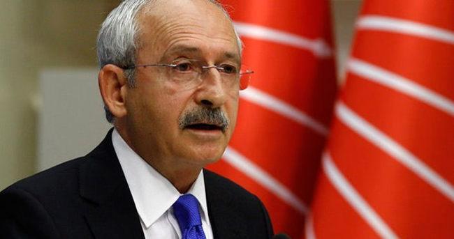 Kılıçdaroğlu'nu fire korkusu sardı!
