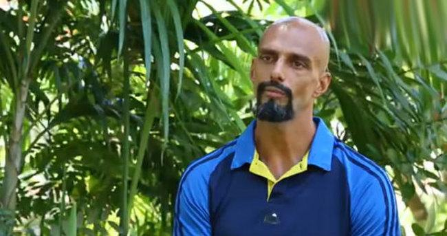 Survivor'dan elenen Hasan: Üst üste hatalar yaptım