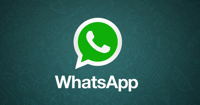 WhatsApp'a yeni özellikler geliyor