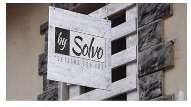 Bysolvo'dan Sıfır Bedelle İş Sahibi Olma İmkanı