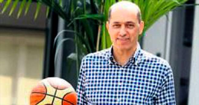 FIBA'nın müthiş projesi hazır