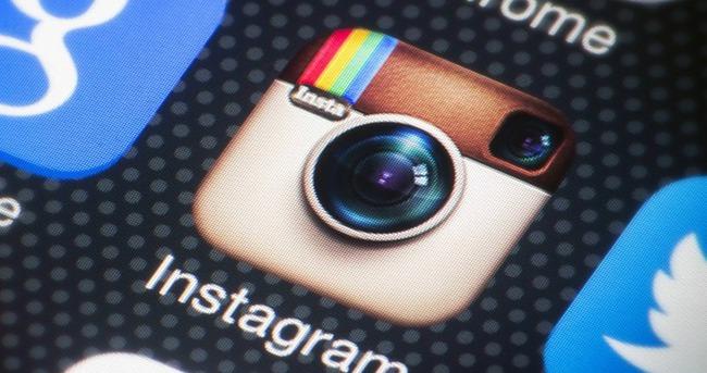 Instagram'ın en fazla beğenilen fotoğrafı