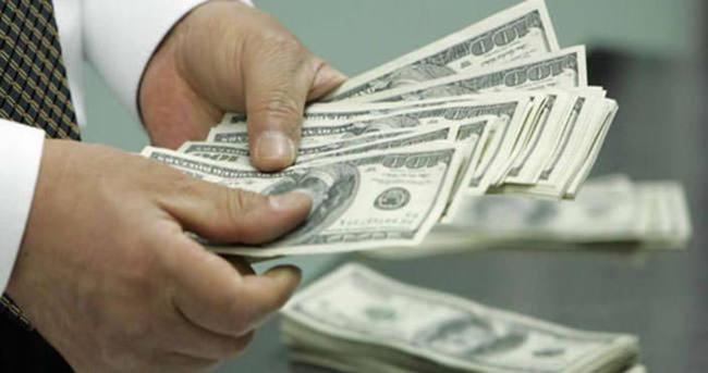 Dolar ne kadar? İstanbul ve Ankara'da dolar ne kadar?