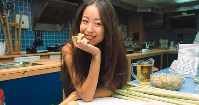 Ayumi Takano eleştirilere yanıt verdi