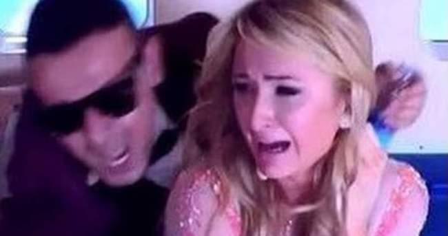 Paris Hilton dava açmaya hazırlanıyor