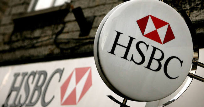 HSBC Türkiye'ye üç teklif