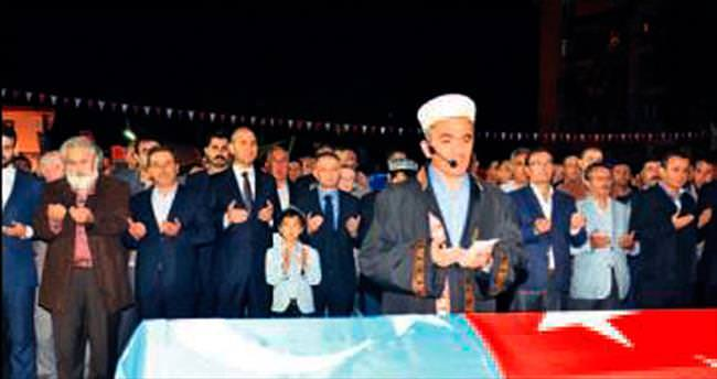 Kazan, Çin zulmüne sessiz kalmadı
