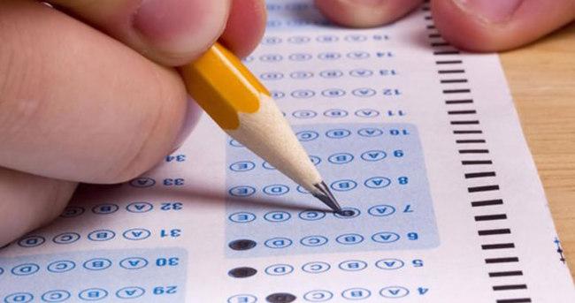 2015 AÖF sınav sonuçları açıklandı mı?