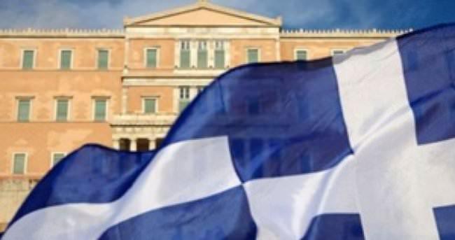 Moody's'ten Yunanistan'a kötü haber