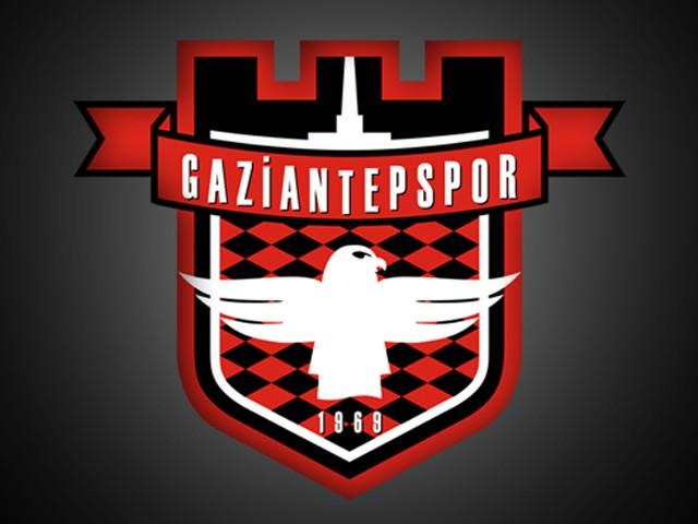 Gaziantepspor'un Kamp Programı Belli Oldu