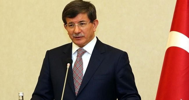 AK Parti yönetiminde değişim iddiası