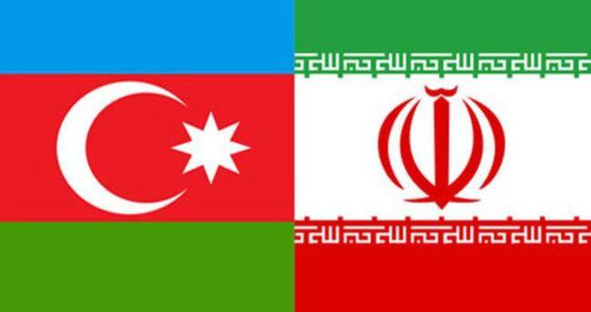İran ve Azerbeycan ortak banka kuruyor