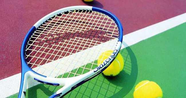 Bursa Cup ITF Kadınlar Turnuvası başlıyor
