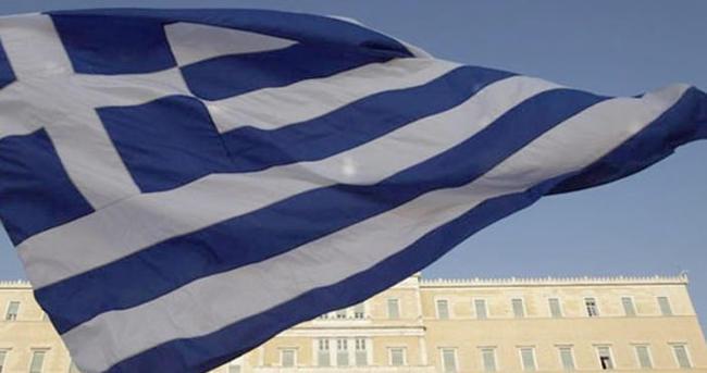 Yunanistan resmi olarak temerrüde düştü