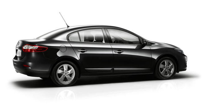 Renault'dan Temmuz 2015 kampanyası